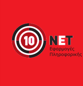 10net