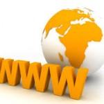 10net εφαρμογές διαδικτύου